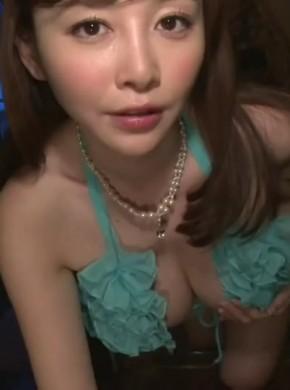 64-杉原杏璃