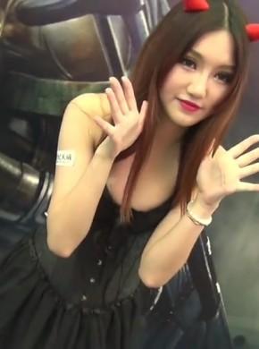 52-2014Chinajoy