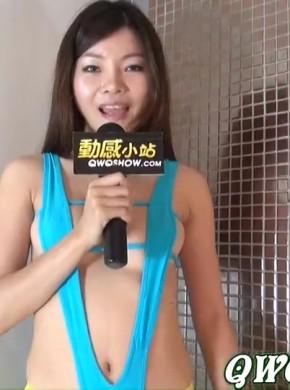 动感小站 动感之星 第131集 小蝶