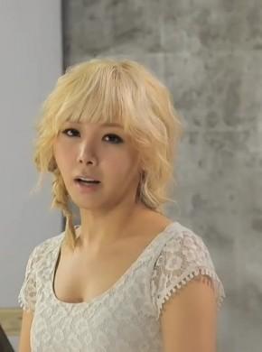 062_After School(애프터스쿨) -Play Ur Love (Unit Ver.2)