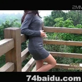 507-05原味妖妖VIP欢乐谷录像