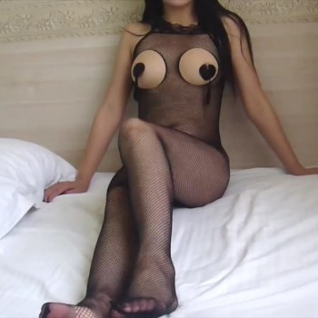 AAA女郎第91集黑##s*e*#情#网贝娜