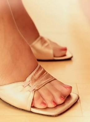 欧洲唯美丝袜玉足 feetweek078