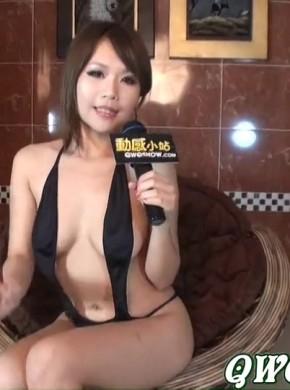 動感小站 動感之星 第134集 妖精