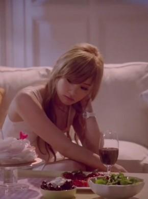 327_KARA Nicole(니콜) -LOST (로스트) (feat.2AM진운)