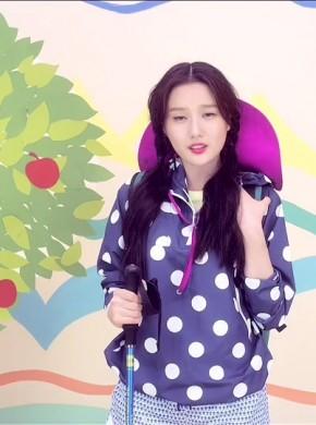 512_SunnyHill(써니힐) -Darling Of All Hearts (만인의 연인 Feat.하림)
