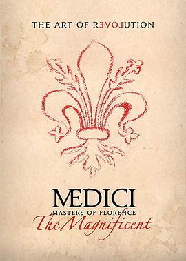 Medici: The Magnificent - Part I