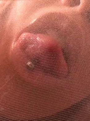 nylonjp pantyhoselife 第47集