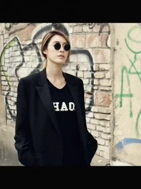 318_KAHI(가희) -It's ME (잇츠 미) (Feat. Dumbfoundead)