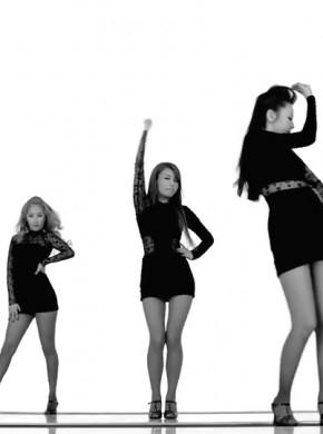 578_Wonder Girls(원더걸스) -Be My Baby