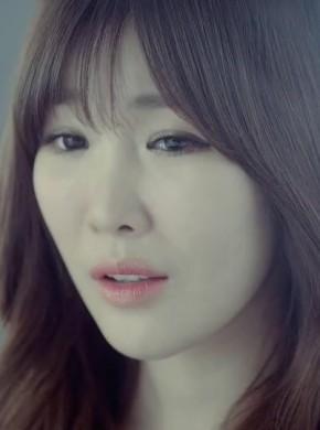 159_Davichi(다비치) -Be Warmed (feat. Verbal Jint)(녹는 중)(feat.