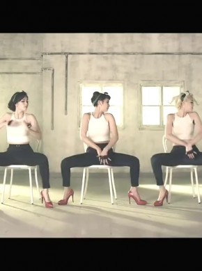 498_SPICA(스피카) -You Don't Love Me