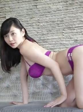 52-杉原杏璃