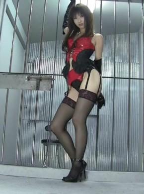 日韩写真 第40集