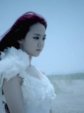 328_KARA Seung Yeon(한승연) -Guilty (길티)