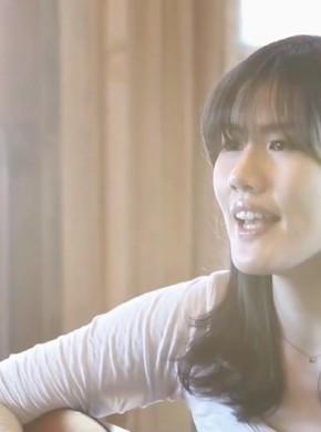 585_Yoo Seung Ah(유승아) -You Are Beautiful