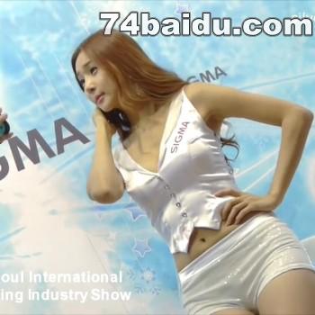 2014韓國車展123