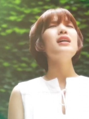 343_Kim Na Young(김나영) -Sometimes(가끔 내가)