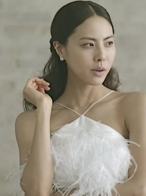 424_Park Ji Yoon(박지윤) -Inner Space(나의 뇌구조)