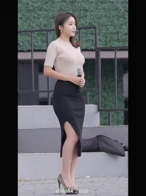 199-151101 홍진영 -산다는건(洪真英-活着)[Cheer Up]