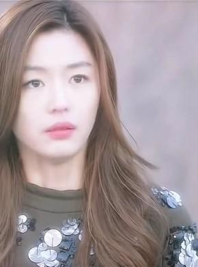 279_Hyolyn(효린) -Good bye(안녕) (별에서 온 그대 OST Part 4)