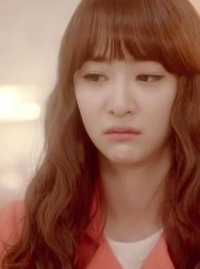491_SoYou(소유) X JunggiGo(정기고) -썸(Some) feat. 긱스 릴보이 (Lil Boi