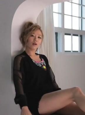 511_Sunny Dayz(?????) -??? ????