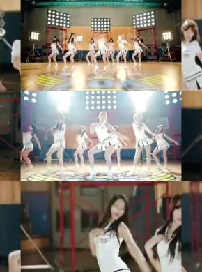 695-AOA -heart attack (all in one)