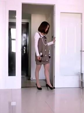 第48集 Vivian