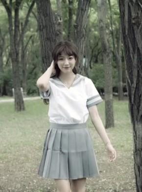 234-108TV小甜心CC -纯美校花首次出镜