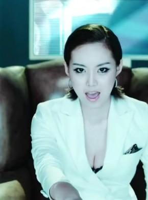 120_Brown Eyed Girls(브라운아이드걸스) -Abracadabra (아브라카다브라)
