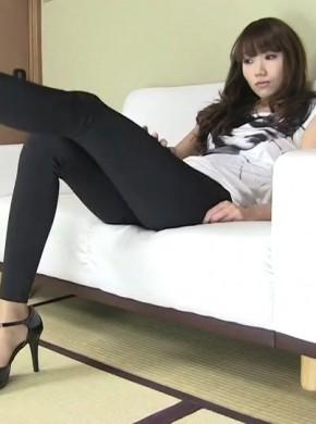 日韩写真 第71集