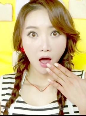 613-俞胜恩 DSung Eun -Please