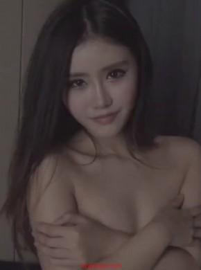 露水TV 小曦 LSTV0038