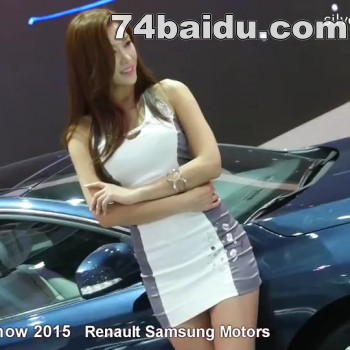 2015韓國車展142