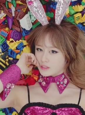 746_T-ara -bunny style