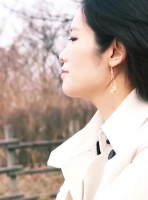 518_Tae In(태인) -이런게 사랑이라고