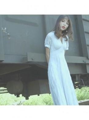 274-108TV#王瑶 -娃娃脸搭配成熟的身体