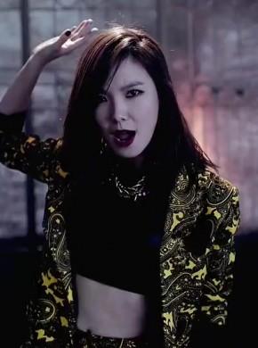 682-SHIN BORA 미스매치 feat.VASCO (MIS MATCH)