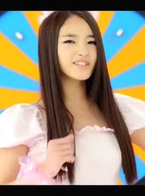 130_CHI CHI(치치) -장난치지마