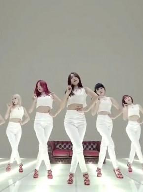 702-AOA -动摇(Confused)[15禁]