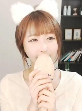 119-Lee umi李由美