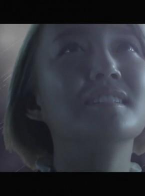 588_Younha(윤하) -Run
