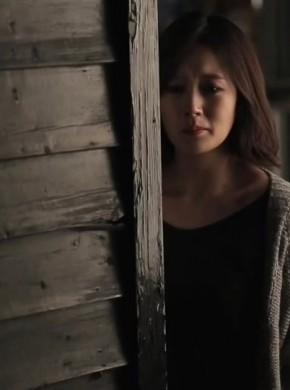 552_The Seeya(더 씨야) -Be with you(내 맘은 죽어가요) (Drama Ver.) (fe