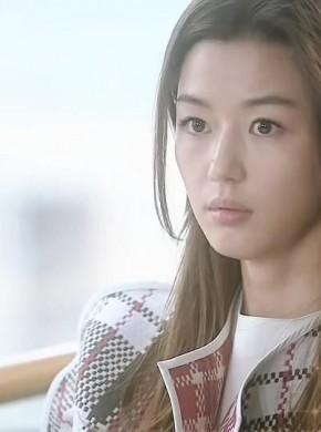 377_Lyn(린) -My Destiny(별에서 온 그대 OST Part 1)