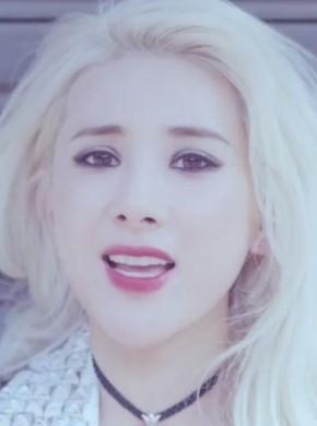 466_Seo In Young(서인영) -나를 사랑해줘 (Feat. 개코 Of 다이나믹 듀오)