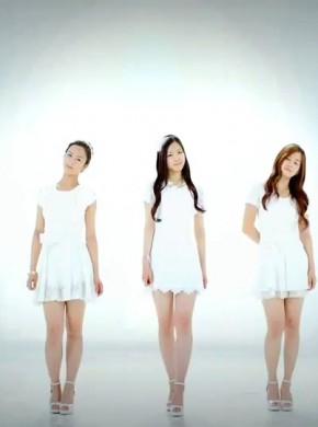 098_APink(에이핑크) -Wishlist