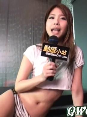动感小站 动感之星 第127集 小君