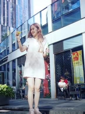 294-108TV刘珊 -湖南卫视变形计女主角