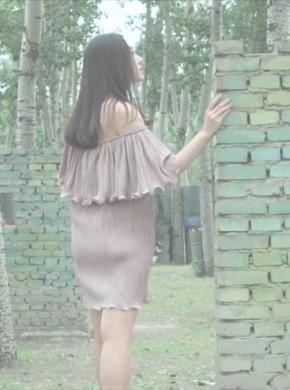 251-108TV#朱溪涵 -住在我隔壁的網紅